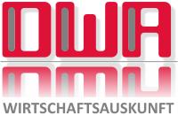 DWA Wirtschaftsinformationen Logo mittel